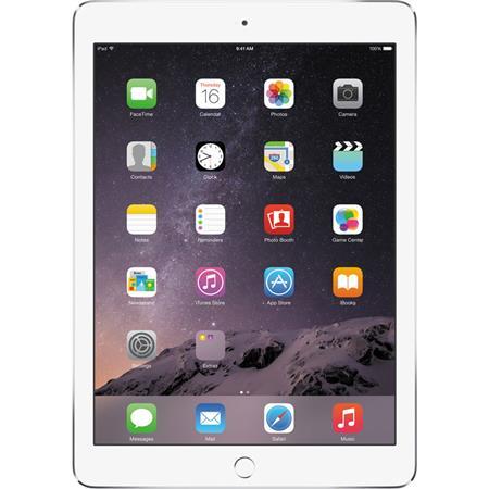 Apple IPAD AIR 2 WI-FI 16GB - SILVER