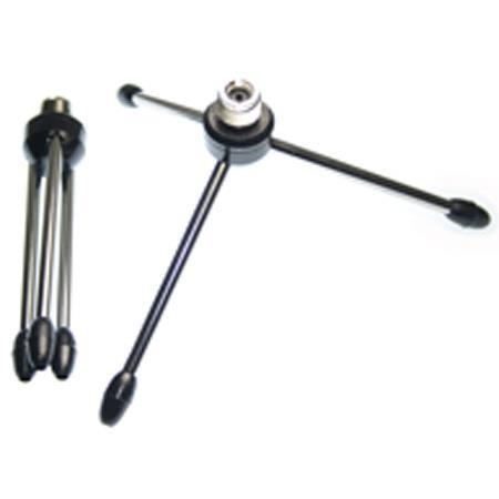 Audio Implements MS-2 Mic Stand