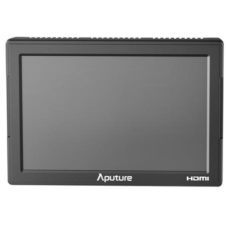 "Aputure VS-5 V-Screen 7"" PRO Multifunctional Monitor, 1920x1200"