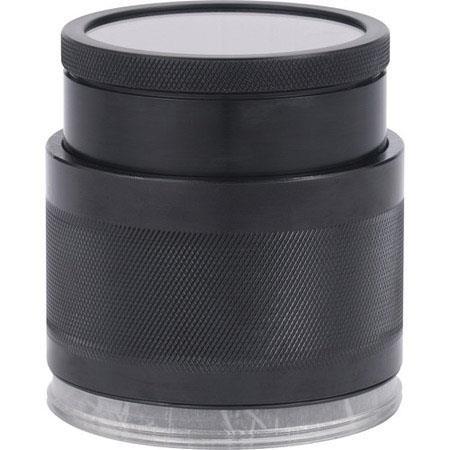 AquaTech BT-145  Blimp Lens Tube for Canon 24-70mm f/2.8 II Lens