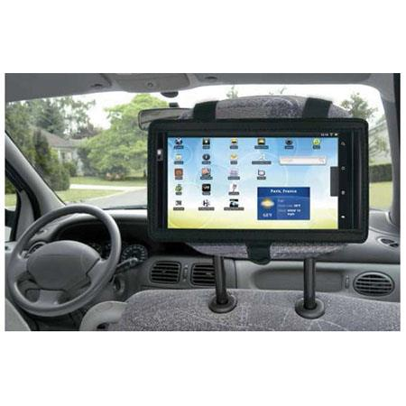 Archos Car Headrest Adapter for Archos 70 Internet Tablet