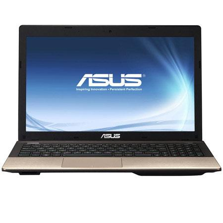 "Asus R500A-RH52 15.6"" Notebook Computer, Intel i5-3210M 2.5GHz, 6GB RAM, 750GB HDD, Windows 8 Home Premium 64-bit"