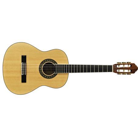 Martin strings m160 ball end nylon classical guitar ...