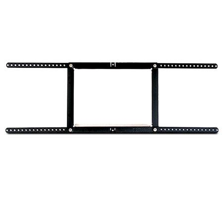 Boston Acoustics New Construction Brackets for VRi553, DSi453 In-Wall Speakers