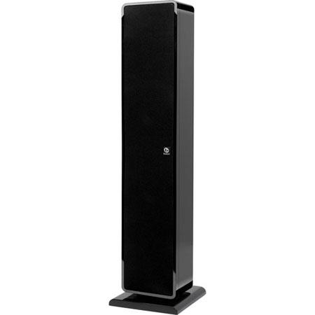 "Boston Acoustics Reflection Series RS 223 Dual 3.5"" LCR Loudspeaker, 78Hz - 26kHz Frequency Response"