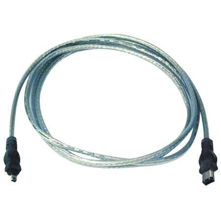 Belkin Product Reviews And Ratings Firewire Cables