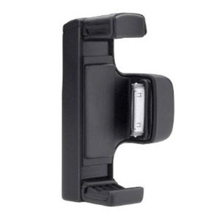 Belkin LiveAction Camera Grip for iPhone 4/4S and iPod Touch