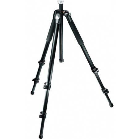 Manfrotto 055CXV3 Tripod View-3 Section