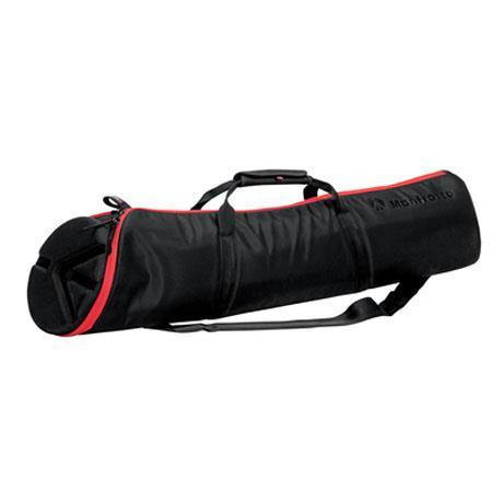 "Manfrotto Padded & Tapered Tripod Bag, 35.4x9x7.8"", 90x23x20cm."