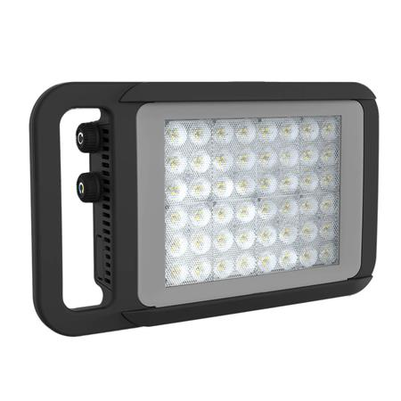 Manfrotto LYKOS 1500 Lux Bicolor LED Light