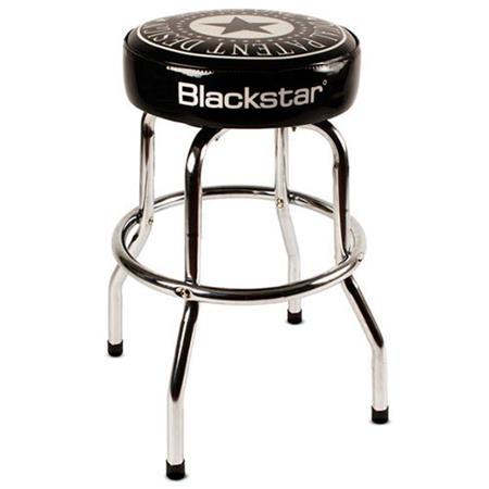 Blackstar Bar Guitar Stool Blkstool