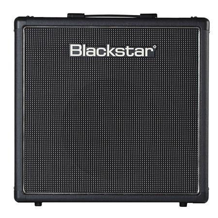 blackstar ht112 50w 1x12 guitar speaker cabinet 16 ohms impedance ht112. Black Bedroom Furniture Sets. Home Design Ideas