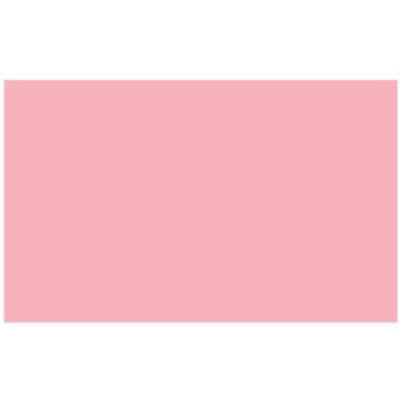 Adorama seamless Background Paper, Pastel Pink #17 11752