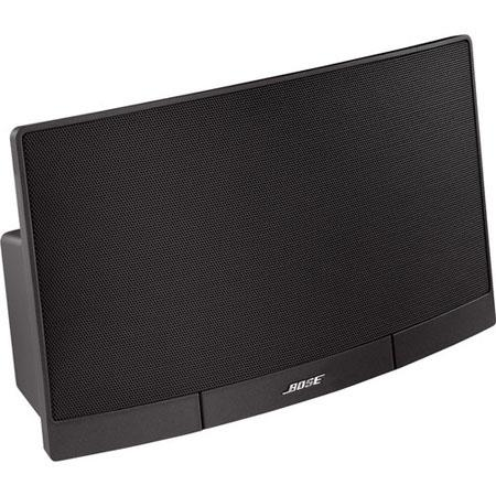 Bose Lifestyle RoomMate Powered Speaker System, Graphite