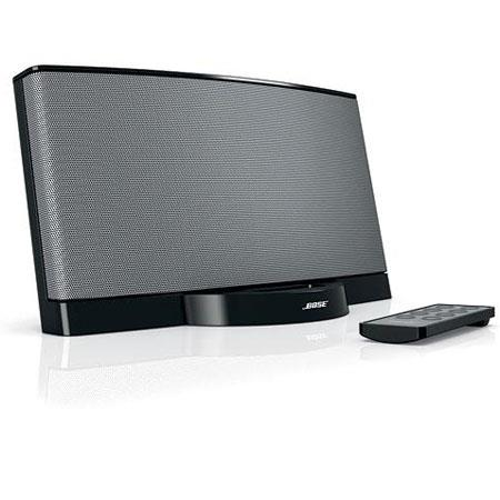 Bose® SoundDock® Series II Digital Music System image
