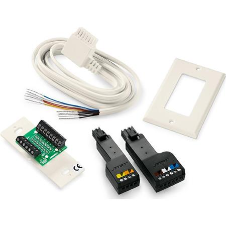 Maxresdefault as well Db Ea A D A Fc Aba Ff Bbad Default additionally  furthermore S L as well Cq Dam Web. on bose speaker wire adapter kit