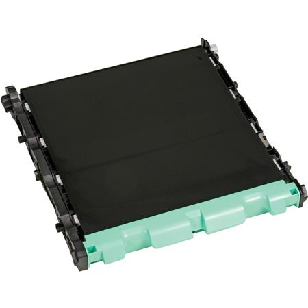 Brother BU300CL Belt Unit for HL-4150CDN, HL-4570CDW, HL-4570CDWT, MFC-9460CDN, MFC-9560CDW, MFC-9970CDW Printers, 50000 Page Yield