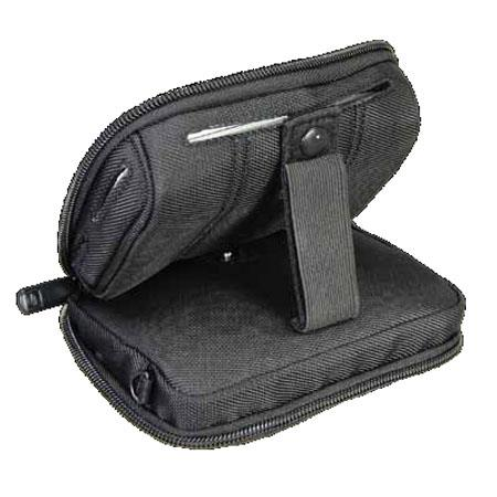 Bracketron Nav-Pack II Portable GPS Navigator Travel Case/Dash Mount