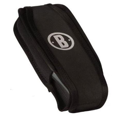 Bushnell Hypalon Carry Case for the Onix350 & Onix400 GPS Receivers image