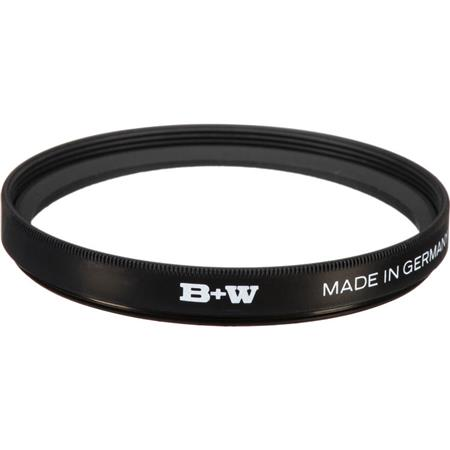 B + W 67mm +4 Close Up Glass Filter - NL4 image