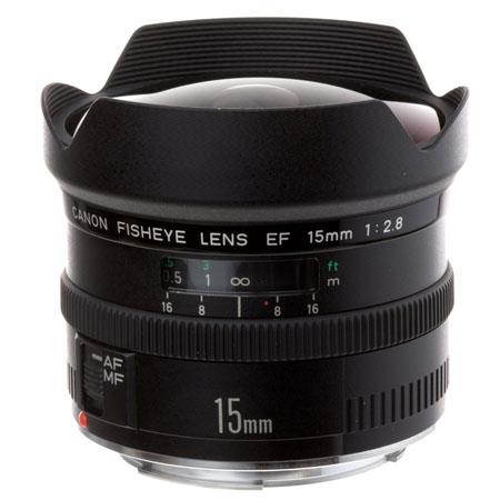 canon refurbished lenses review