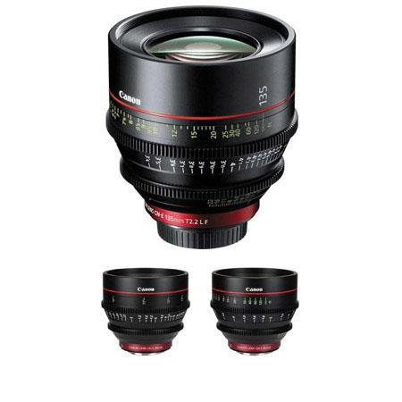 Buy Canon 85mm