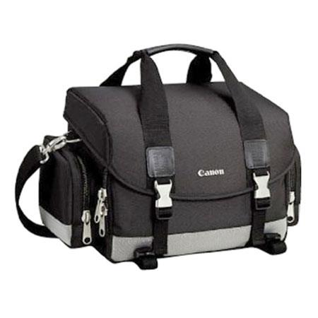 | Canon 100 DG Digital Gadget Bag