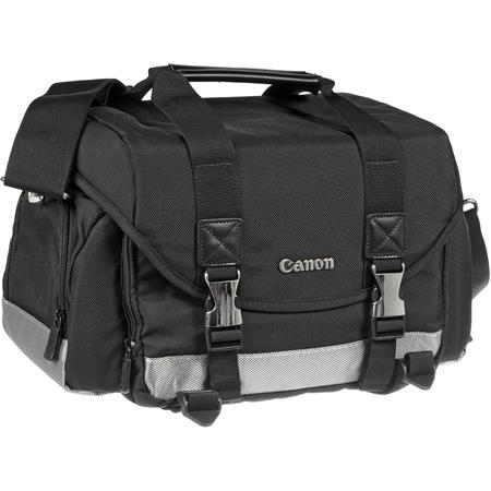 Canon 200-DG Digital Gadget Bag