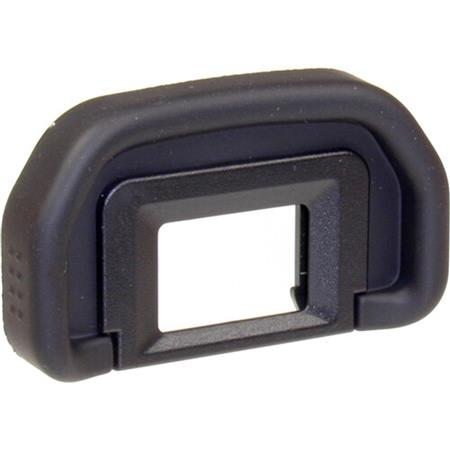Canon EOS Eyecup EB for EOS Series.