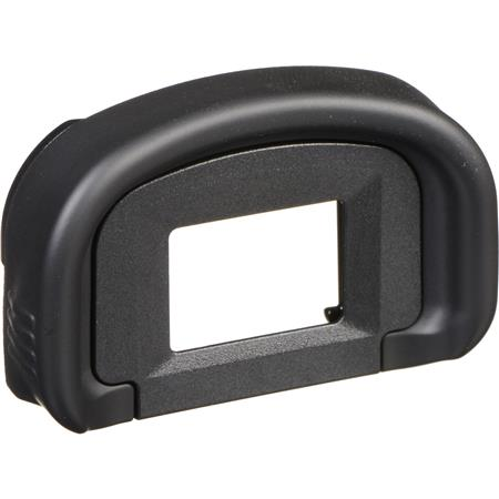 Canon Eyecup EG for EOS 1D and 1Ds and 5D Mark III Digital Cameras