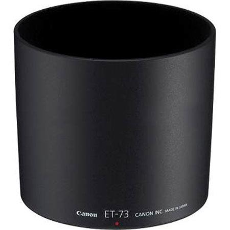 Canon Lens Hood ET-73 for EF 100 f/2.8L Macro IS USM