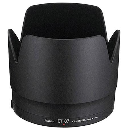 Canon Lens Hood ET-87 for 70-200mm f/2.8 IS II
