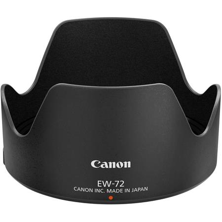 Canon EW-72 Lens Hood for EF 35mm f/2 IS USM