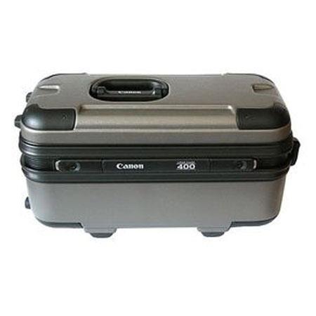 Canon Carrying Lens Case 400 for  EF 400mm f/2.8L IS USM Lens