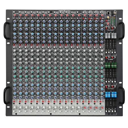 azden fmx20 professional field mixer w 2 xlr inputs 2 xlr outputs plus a mini plug output find. Black Bedroom Furniture Sets. Home Design Ideas