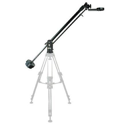 Cartoni DV Mini Jib Arm, Supports 30 Lbs. image