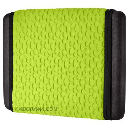 "Cocoon CNS452 MacBook/Pro Sleeve for Up to 15"" MacBook/Pros - Green"