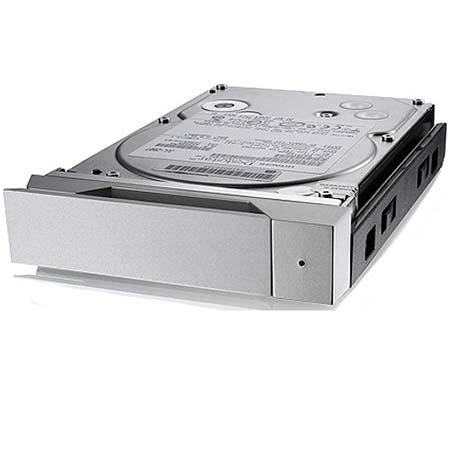 CalDigit 1TB RAID SATA DM-1000 HDOne HD PRO Drive Module with 32MB Buffer Size & 7200rpm Spindle Speed