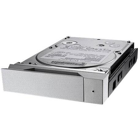 CalDigit 1 TB SATA Drive Module DM-1000 for the HDElement RAID Storage System