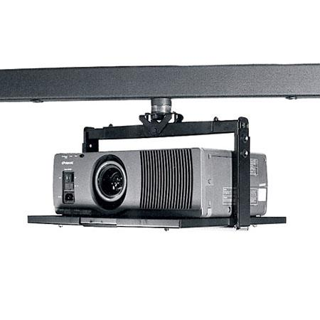 Chief LCDA215C Non-Inverted Universal Projector Mount