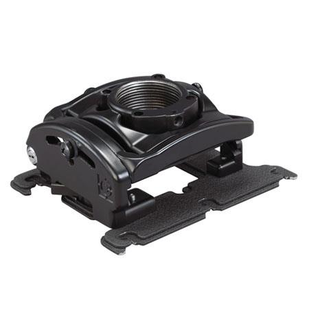 Chief Projector Mount RPMA104 for Canon SX50, XEED SX50