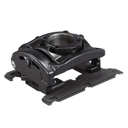 Chief Projector Mount RPMB104 Canon SX50, XEED SX50