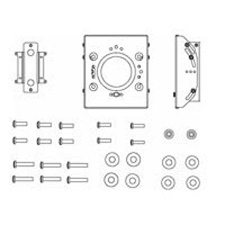 R53 Cooper S Stock Engine further Pioneer Car Audio Wiring also Light Rays Convex Mirror as well Car Camera Signs further Ladder Wiring Diagram. on focal wiring diagram