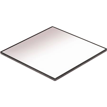 "Cavision 4x4"" Set of Three Resin Filters, Graduated Neutral Density, Graduated Blue, Graduated Orange"