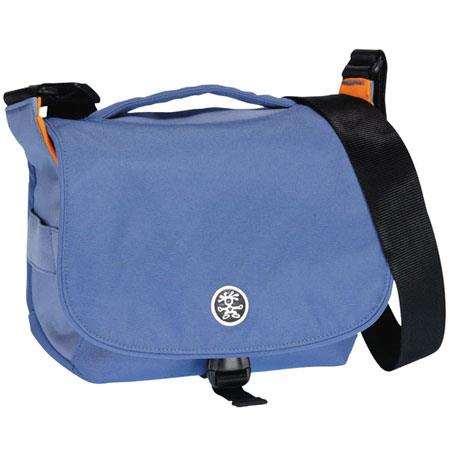Crumpler 5 Million Dollar Home Photo Bag, Color: Purple / Light Purple / Orange image