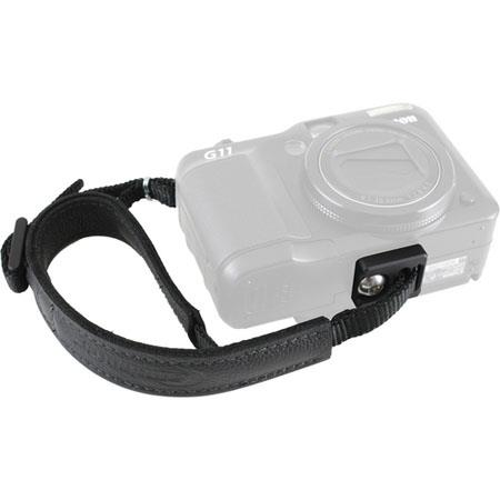 Camdapter CamStrap for Small Point/Shoot Cameras, Large
