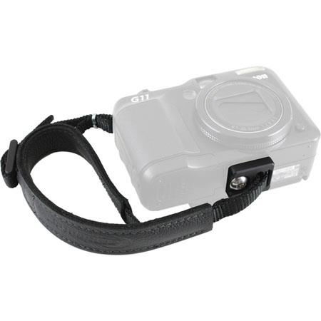 Camdapter CamStrap for Small Point/Shoot Cameras, Small