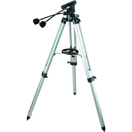 Celestron Heavy Duty Alt-Azimuth Binocular & Spotting Scope Tripod. image