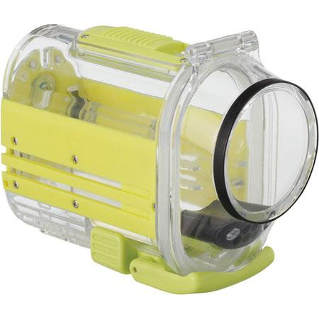 Contour Waterproof Case for Contour+ Camera