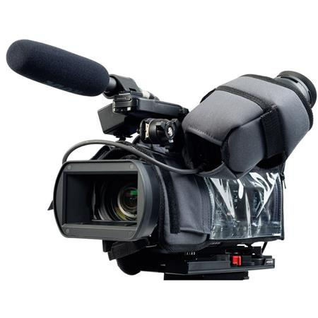 CamRade CamSuit Cover for Sony PMW-300 Camcorder